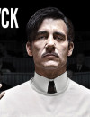 Home Release – The Knick: Season 1