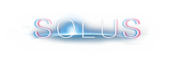 The Solus Project is now available for PC!