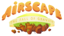 Airscape: The Fall of Gravity – Review