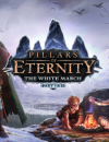 Pillars of Eternity releases it first expansion
