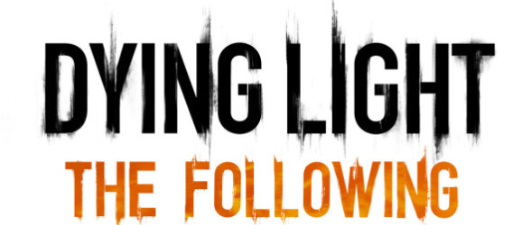 Dying Light: The Following trailer revealed