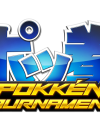Pokkén Tournament coming to Wii U