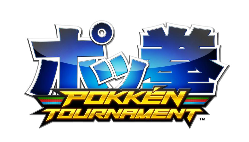 efis_pokken_tournament_title_logo