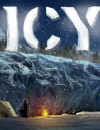 ICY – Review