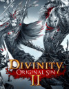 Divinity: Original Sin 2 is now live on Kickstarter
