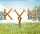 Kyn – Review