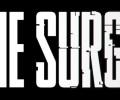 Brutal combat guaranteed in 'The Surge'