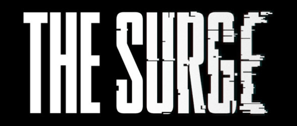 New trailer sheds some light on the brutal combat in 'The Surge'