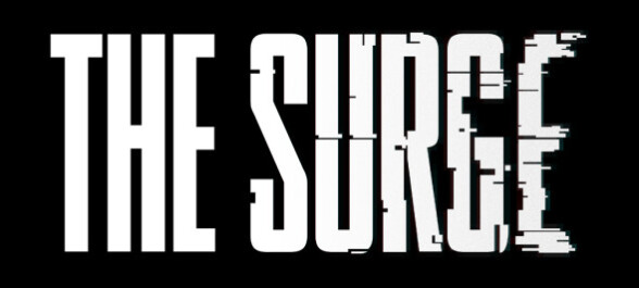 Brutal combat guaranteed in 'The Surge'