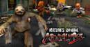Nature's Zombie Apocalypse – Preview