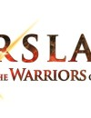 Arslan: The Warriors of Legend available now!