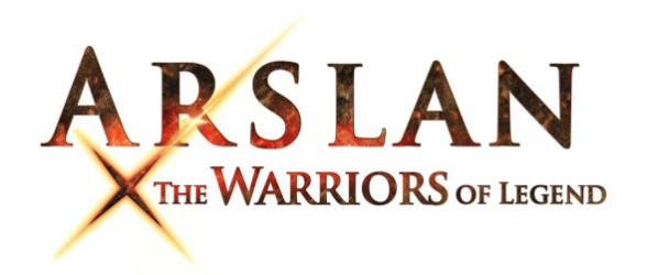 New trailers of Arslan: The Warriors of Legend revealed