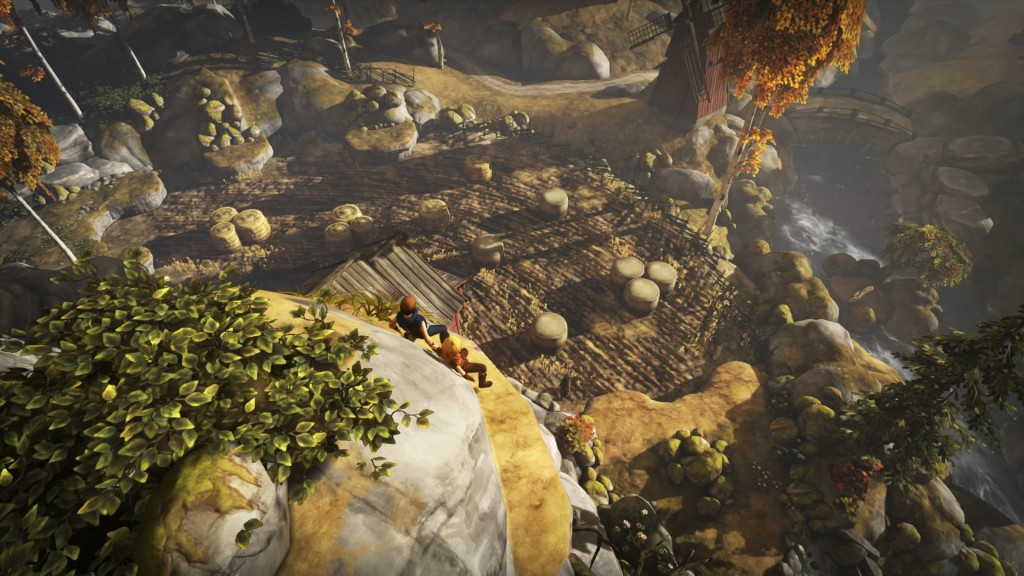 Brothers : a Tale of Two Sons_20150903205757