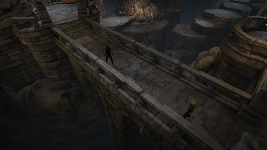 Brothers : a Tale of Two Sons_20150903211054
