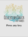 Celestian Tales: Old North – Review