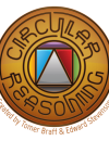 Circular Reasoning – Board Game Review