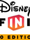 Disney Infinity 3.0 – Review