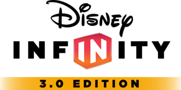 DisneyInfinity3.0-1
