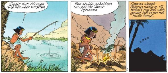 FaraoPapyrus2