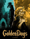 Golden Dogs #4 VIER – Comic Book Review