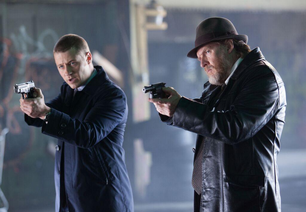 Gotham4