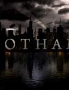 Gotham: Season 1 (Blu-ray) – Series Review