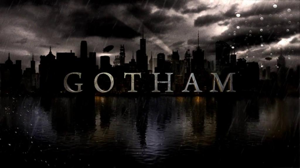 GothamBanner