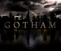 Gotham: Season 5 (Blu-ray) – Series Review