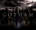 Gotham: Season 5 (Blu-ray) – Series Review