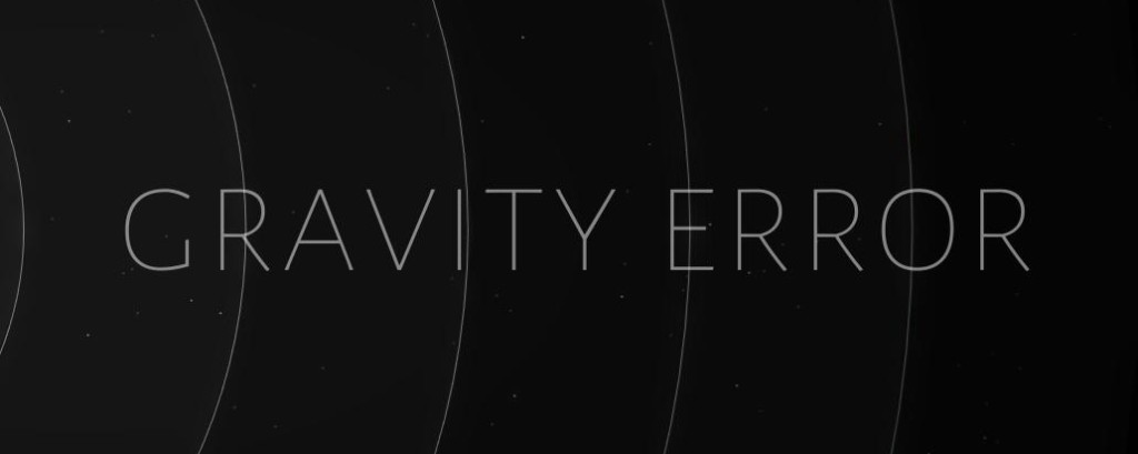 GravityError 2015-09-15 17-22-27-05