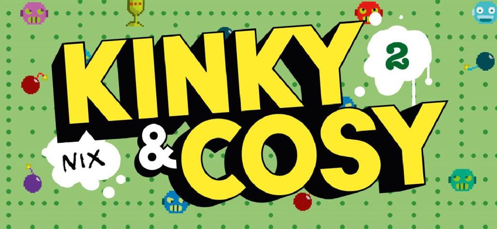 Kinky&Cosy2Banner