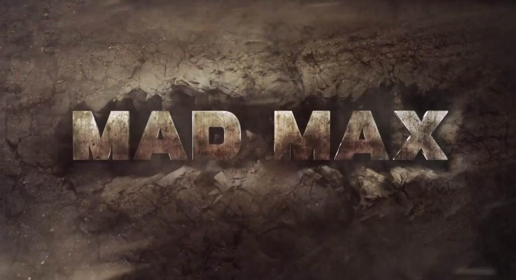 MadMaxBanner