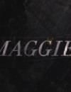Maggie (Blu-ray) – Movie Review