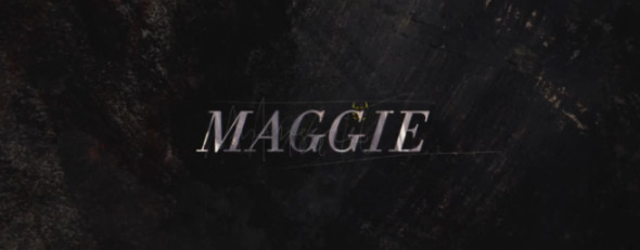 MaggieBanner