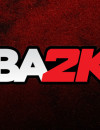 NBA 2K16 – Review