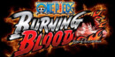 One Piece: Burning Blood – Review
