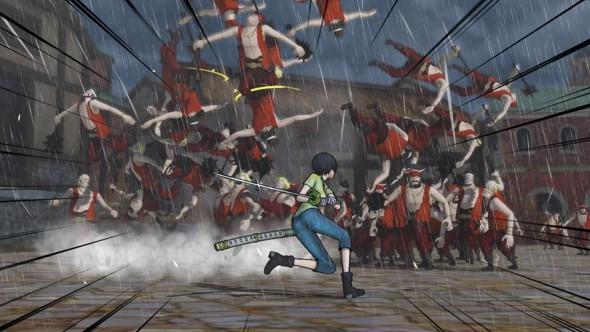 One_Piece_Pirate_Warriors_3_02
