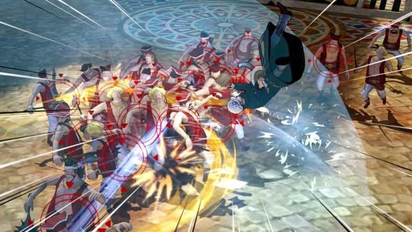 One_Piece_Pirate_Warriors_3_03