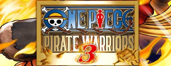 One_Piece_Pirate_Warriors_3_Logo