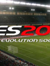 PES 2016 information the third Data Pack