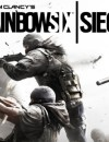 The Benelux countries now have over a million active Rainbow Six Siege players