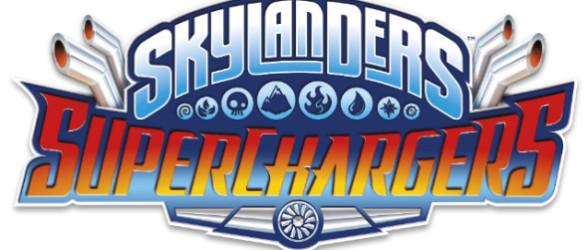 Skylanders SuperChargers coming to iOS