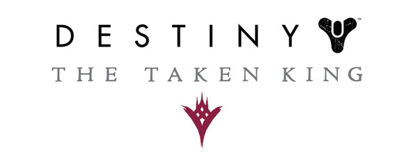 Destiny: The Taken King Launch Gameplay Trailer