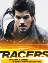 Tracers (Blu-ray) – Movie Review