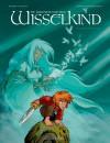 De Legende van het Wisselkind: Integrale Uitgave – Comic Book Review
