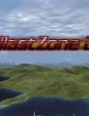 BlastZone 2 – Review
