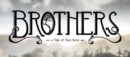 Brothers – A Tale of Two Sons – Review