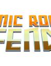 Cosmic Rocket Defender – Review