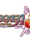 Disgaea 5: Alliance of Vengeance – Review