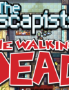 The Escapists: The Walking Dead – Review
